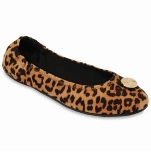 Lindsay Phillips Liv Ballet Flat Women's Shoes