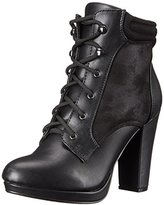 Call it SPRING Women's Elisamarie Boot