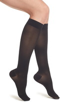 Item M6 Compression Knee Highs