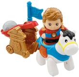 Vtech Toot-Toot Friends Kingdom Prince Henry And His Horse