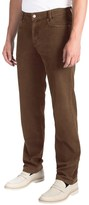 Hiltl Dude Contemporary Fit Pants (For Men)
