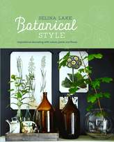 Sheridan Botanical Style