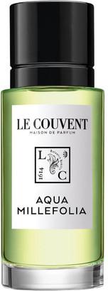 Le Couvent des Minimes Absolute Botanical Colognes Aqua Millefolia 50ml
