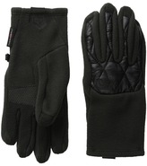 The North Face ThermoBall Etip Glove Extreme Cold Weather Gloves
