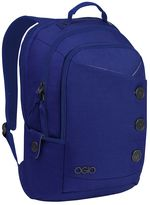 OGIO SoHo 17-in. Laptop Backpack