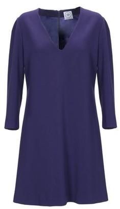 rsvp Short dress