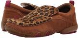 Roper Bailey Women's Shoes