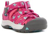 Keen Newport H2 Waterproof Sandal (Toddler)