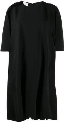 Maison Margiela oversized dress