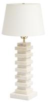 ZUO Stewart Table Lamp