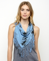 Heart of Mine Scarf