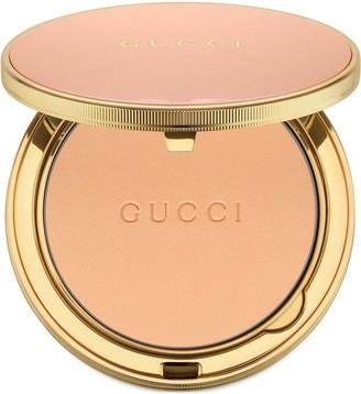 Gucci 03, Poudre De Beaute Mat Naturel Face Powder