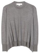 Stella McCartney Virgin Wool Sweater
