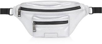Tiba + Marl Miko baby changing belt bag
