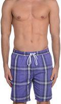 Speedo Swimming trunks