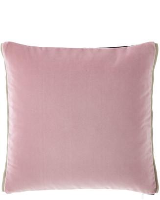 Designers Guild Varese Pale Rose Pillow