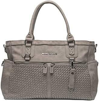 Little Company Monaco - Bag, Unisex