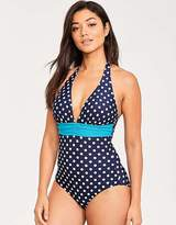 Carvela Figleaves Tuscany Swimsuit Longer Length