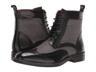 Vintage Foundry The Helidor High-Top Boot