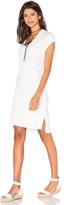 Nation Ltd. Angela Dress