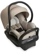 Maxi-Cosi Mico Max 30 Car Seat