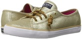 Sperry Kids Seacoast (Little Kid/Big Kid)