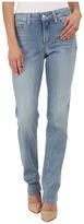 NYDJ Samantha Slim Jeans in Manhattan Beach Women's Jeans