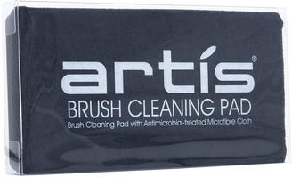 Artis Essential Brush Cleaning Pad