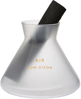 Tom Dixon Scent Diffuser Air