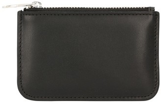 Ami Leather wallet