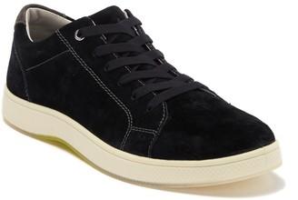 Florsheim Edge Oxford Sneaker