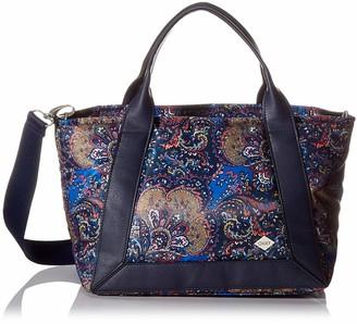 Oilily womens 4170000758 Handbag