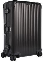 Rimowa Topas Stealth - 26 Multiwheel Luggage