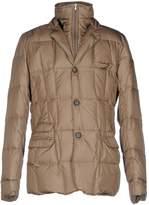 Eleventy Down jackets - Item 41743541