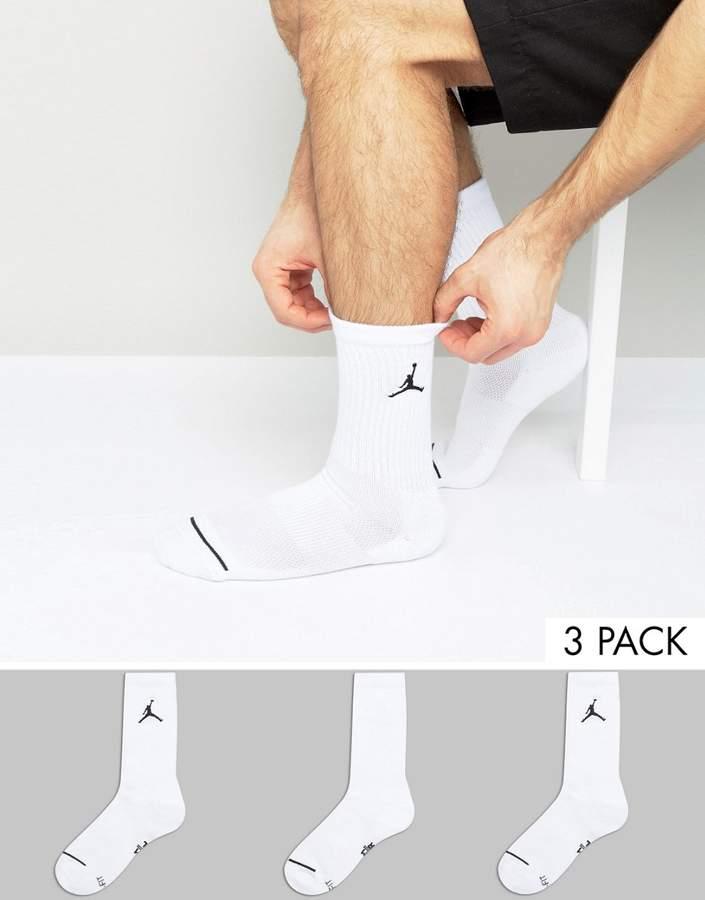 c5f7b1252c9a85 Jordan Underwear   Socks For Men - ShopStyle UK