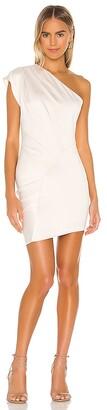 Elliatt Mercury Dress