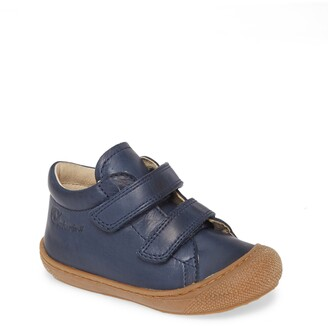 Naturino Cocoon Sneaker