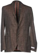 Richard James Blazer