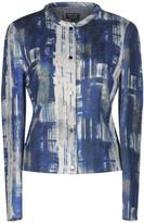 Armani Jeans Blazers - Item 49272098