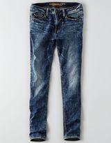 American Eagle AEO Extreme Flex Super Skinny Jean