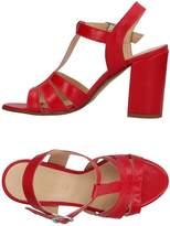Cantarelli Sandals - Item 11373799