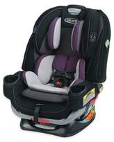 Graco 4EverTM Extend2FitTM All-in-One Convertible Car Seat in jodi