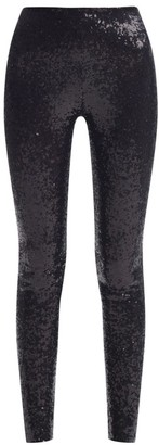 Commando Sequin Sequin Leggings