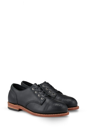 Red Wing Shoes Hazel Oxford