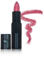 Vincent Longo Velvet Riche Lipstick
