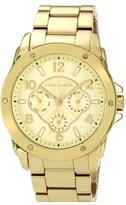 Vince Camuto Round Bracelet Watch, 42mm