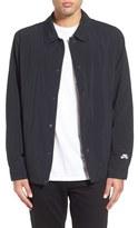 Nike SB Graphic Coaches Jacket