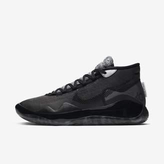 Nike Basketball Shoe Zoom KD12