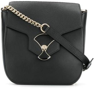 Bulgari Diva's Dream Crossbody Bag