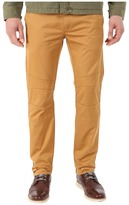 Staple Engineer Pants